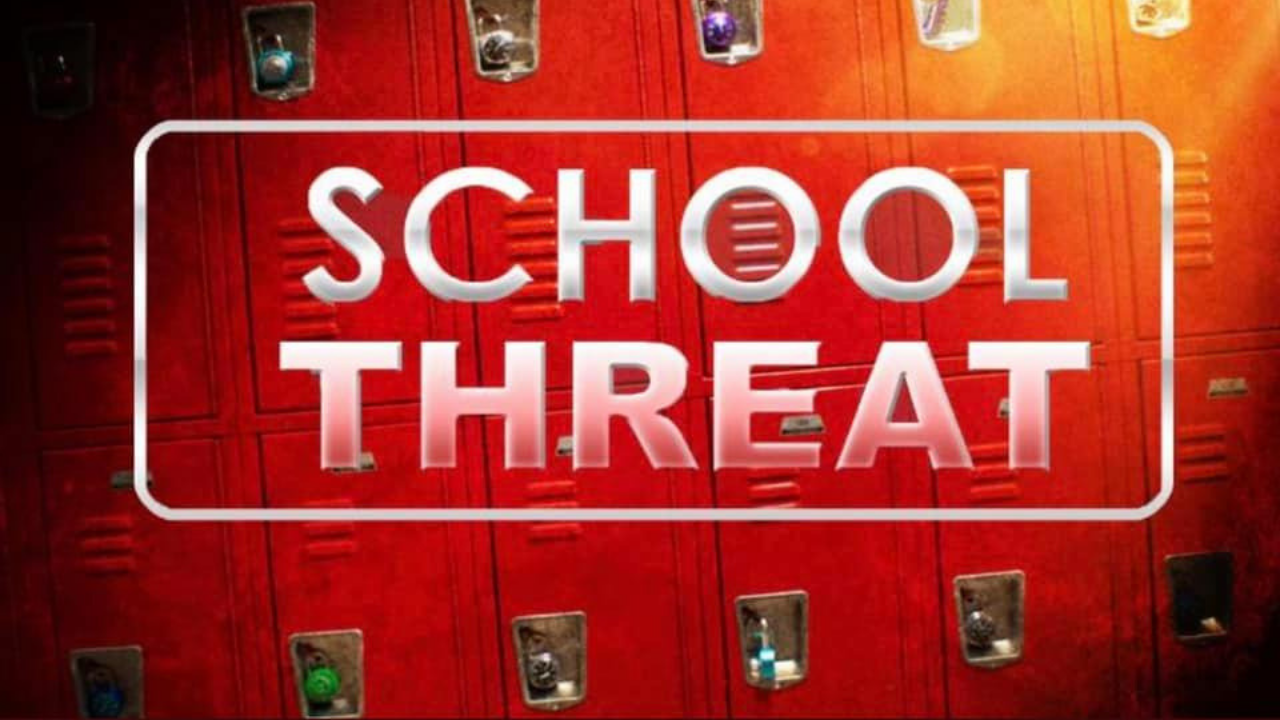 Juvenile charged with making threat against Williamson