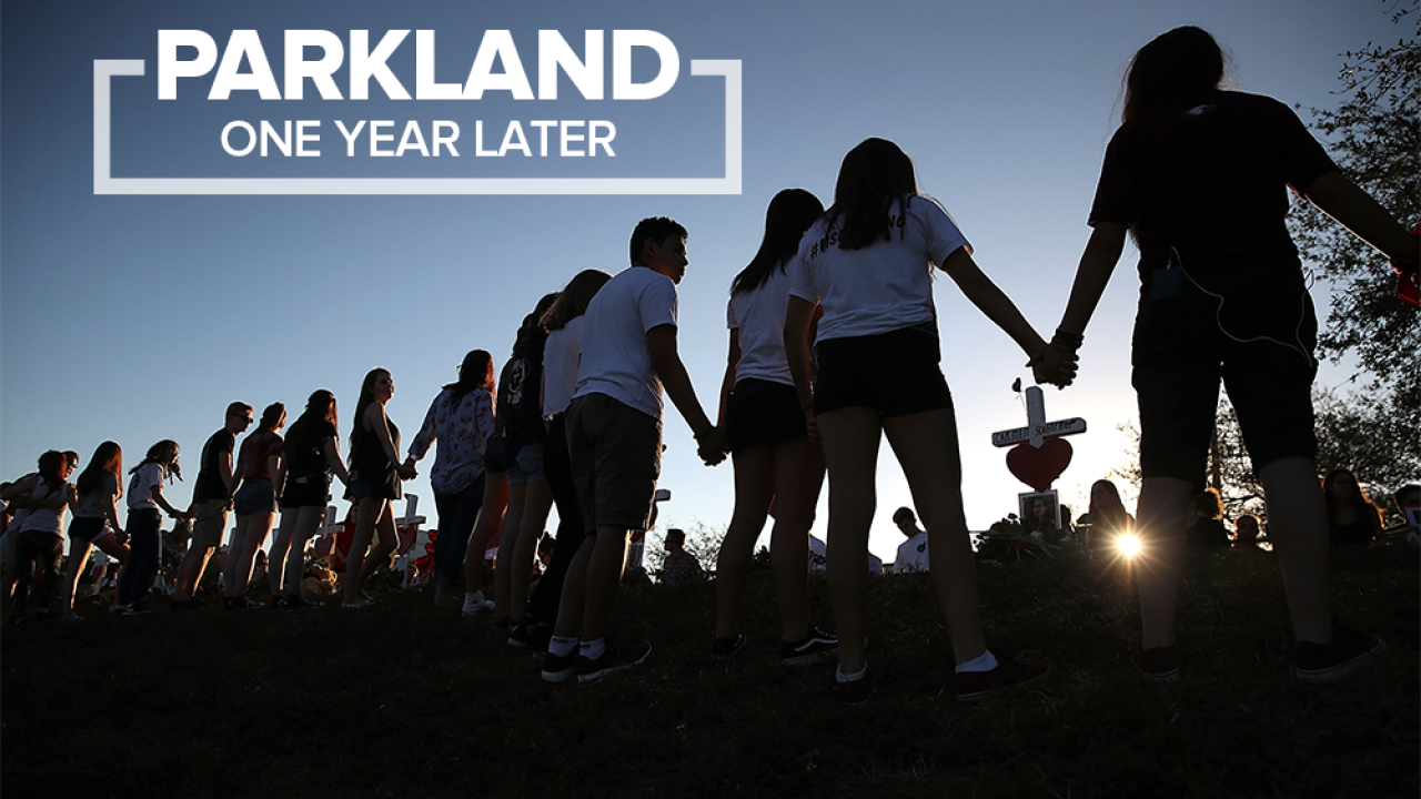parkland-one-year-later-marjory-stoneman.png
