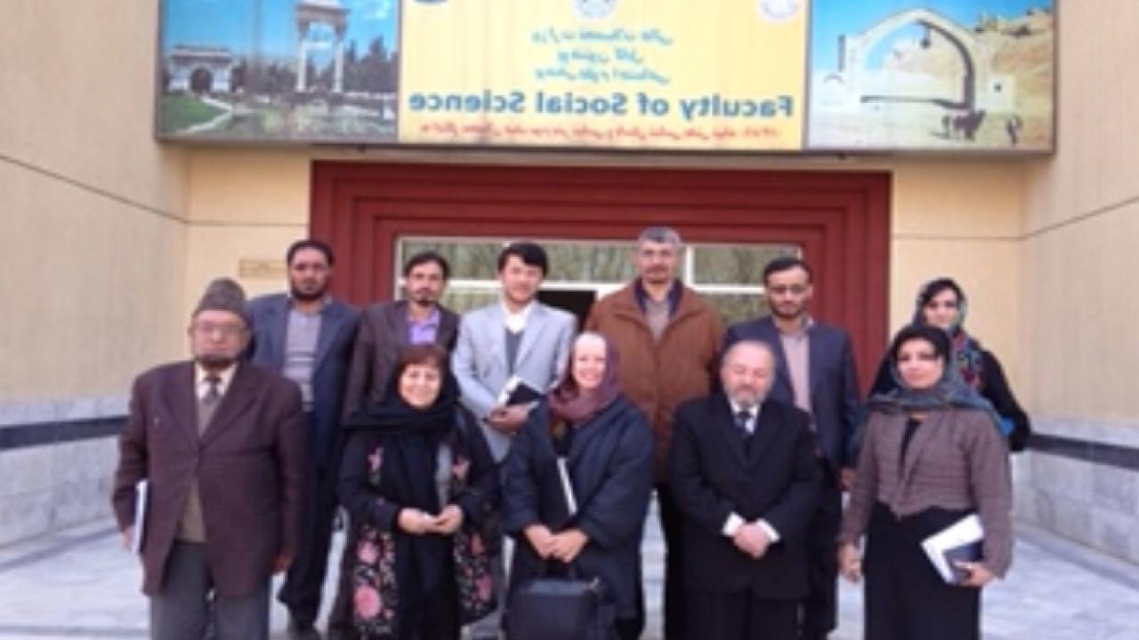 Atifa Rawan and colleagues