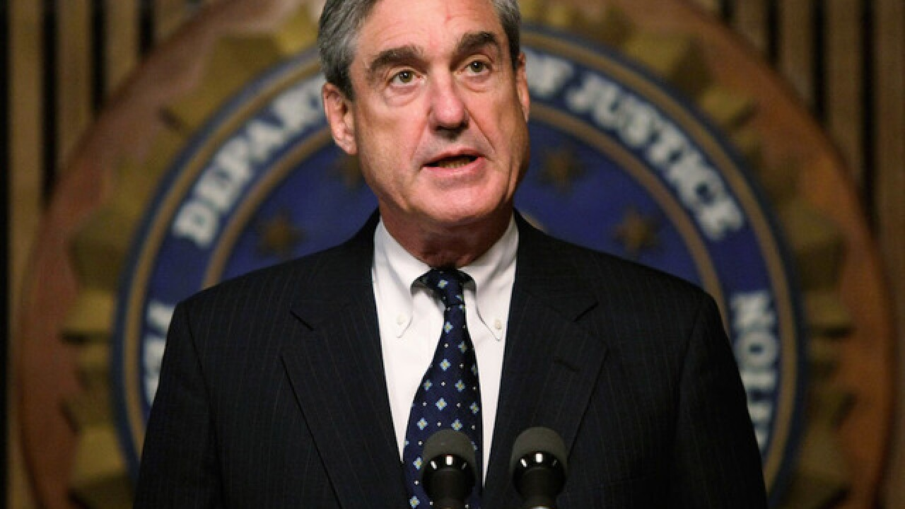 Legal scholar Alan Dershowitz says Mueller report will be 'devastating' to Trump
