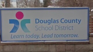 Where Douglas County School Board candidates stand on vouchers