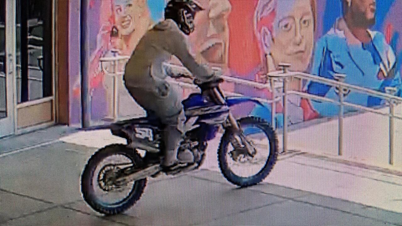 motorcyclist 3.jpg