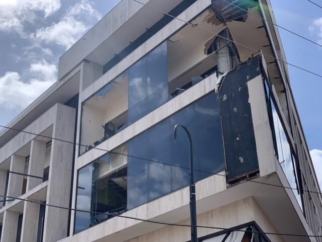 bank building damaged houma.jpg