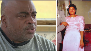 Brother begs for answers in sister's disappearance 30 years ago: 'I'm still holdingon'
