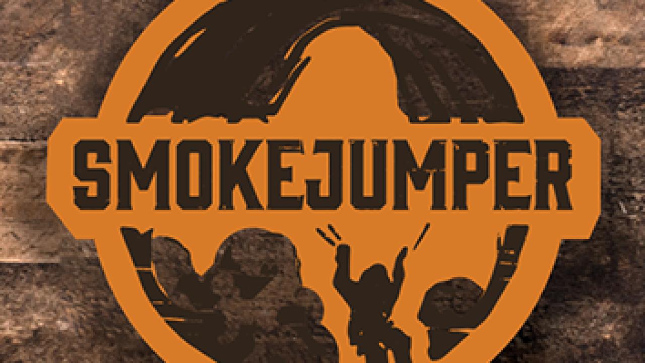 Smokejumper Station Restaurant