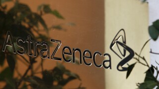 AstraZeneca the latest drugmaker to report promising numbers from COVID-19 vaccine trial