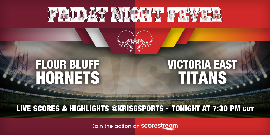 Victoria East_vs_Flour Bluff_twitter_neutralHeadToHead.png