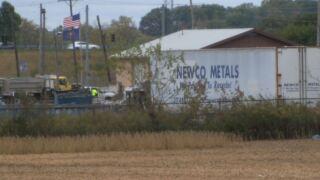 newco metals.JPG