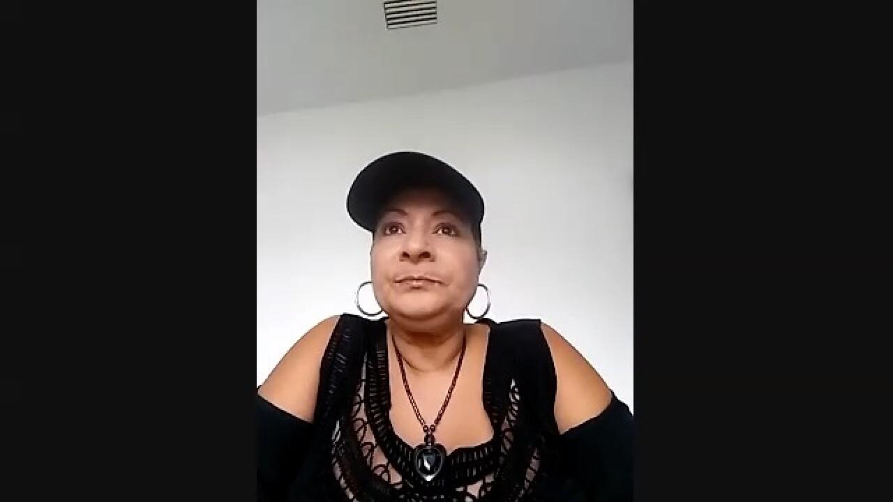 janice elder abuse advocate.jpg