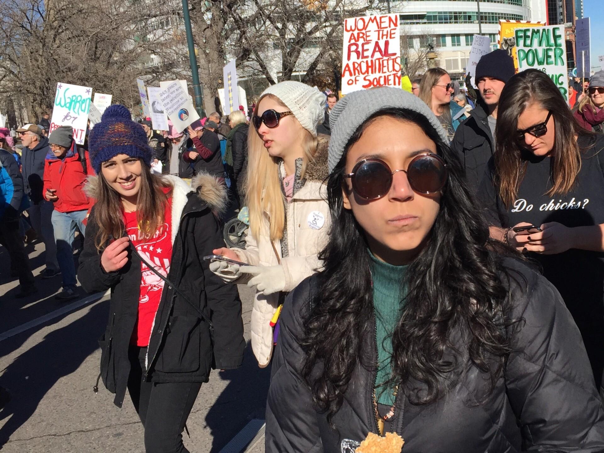 Womxn's March Denver 2019_13.jpg