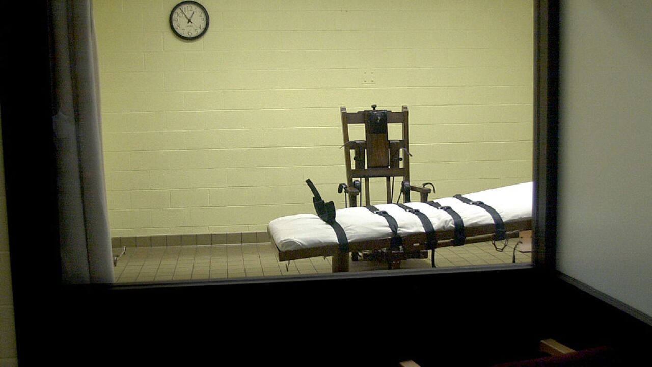 Barr directs federal government to resume capital punishment, schedule the execution of 5 death row inmates