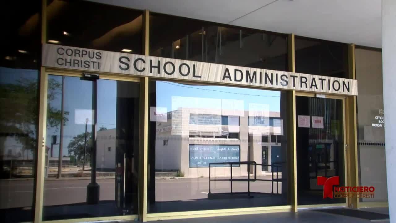 Plan para regreso a clases preocupa presidenta de sindicato de maestros.jpg