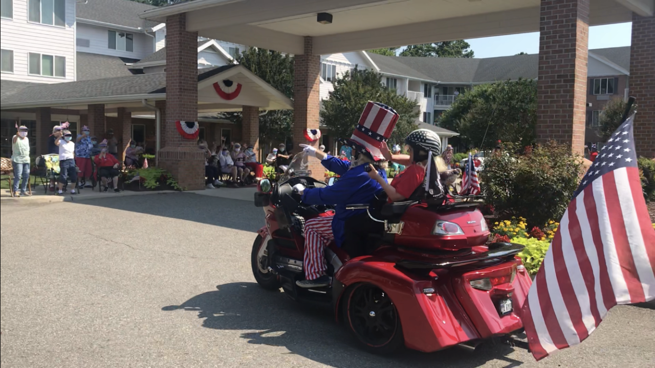 July 4th motorcycle ride.PNG