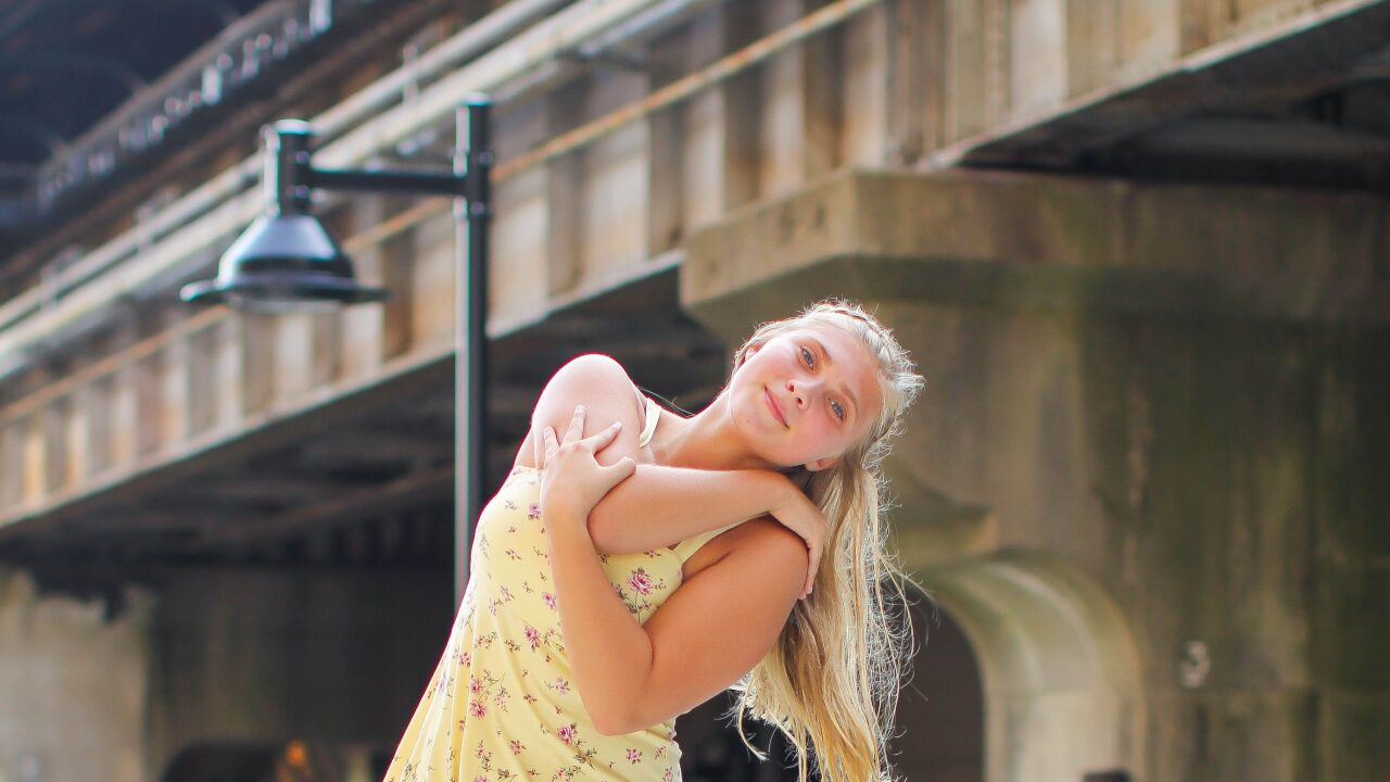 Emily Uhler (Kellam High School).jpg