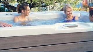 4 Things You Should Know Before Buying a Hot Tub