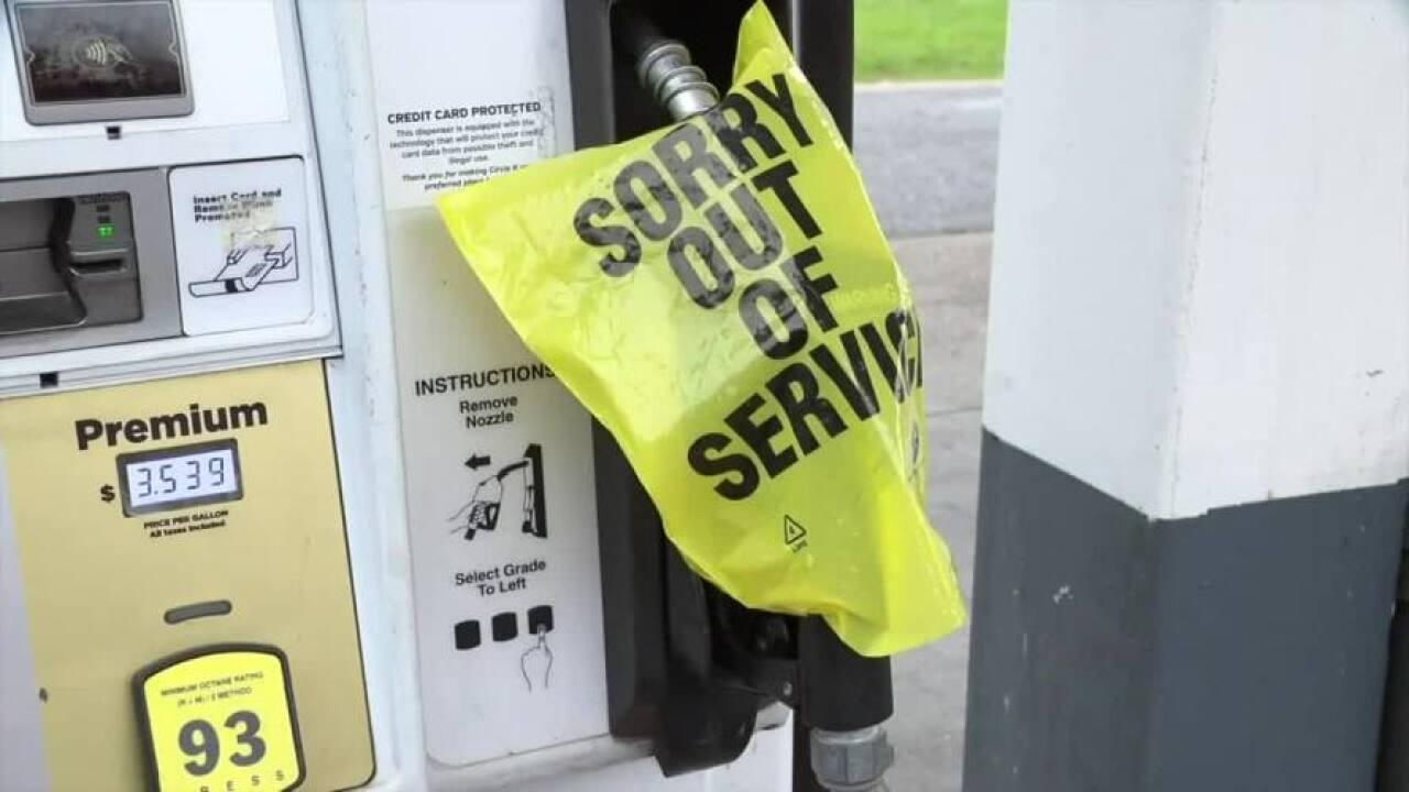 gas shortage1.jfif