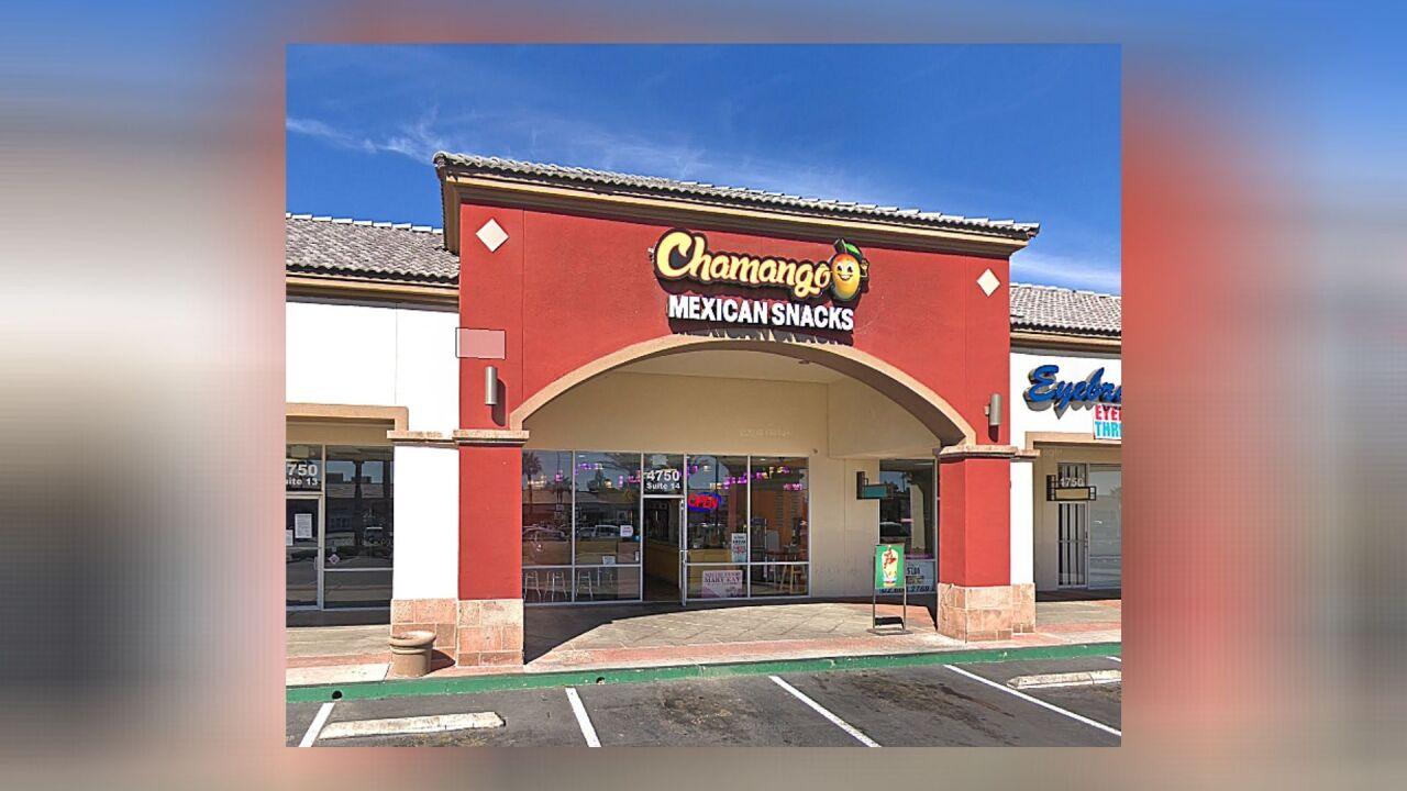 Chamango Mexican Snacks.jpg