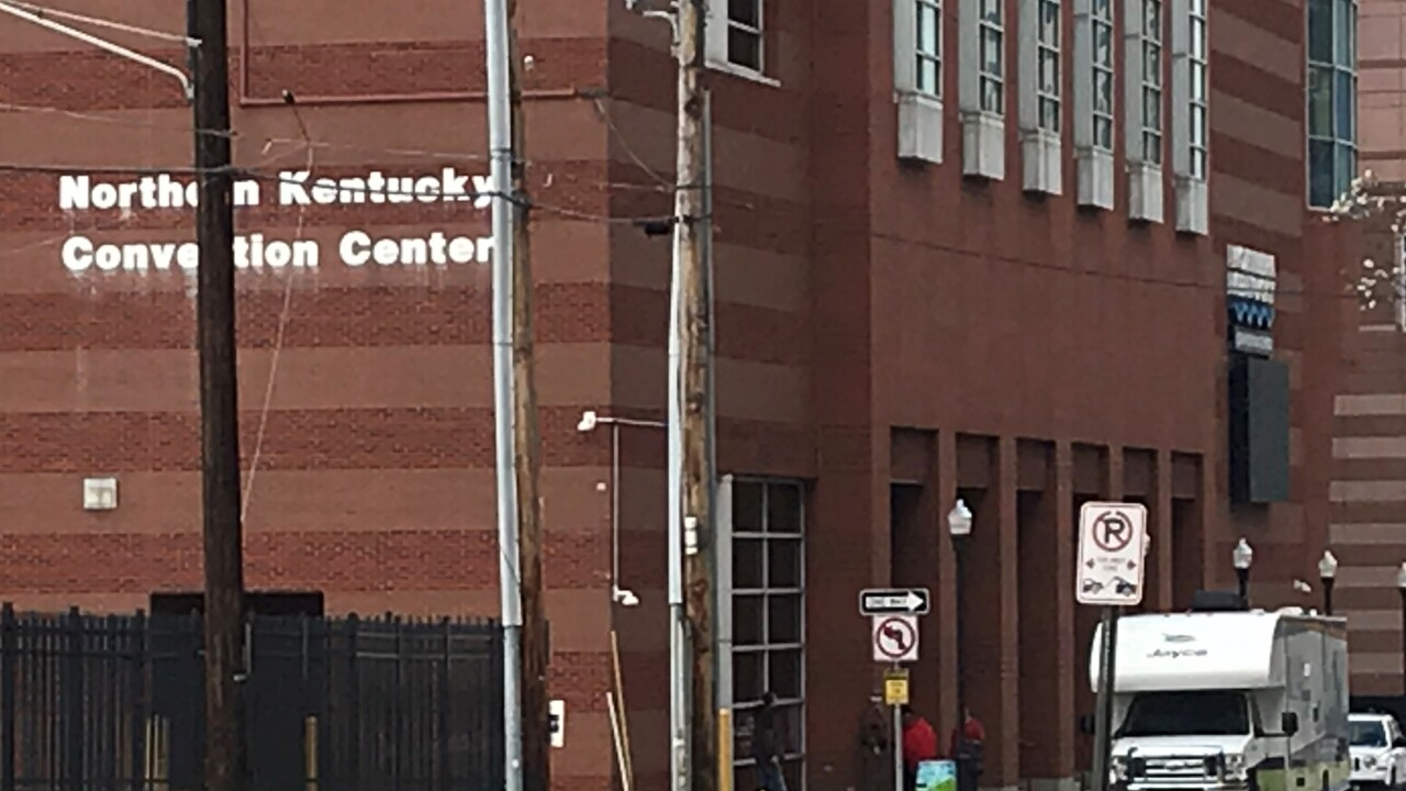 NKY Convention_Center.JPG