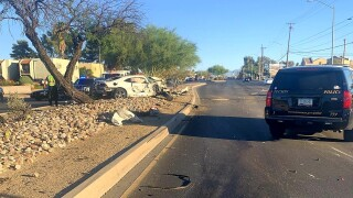 Tucson police are looking for more information regarding a deadly June wreck.
