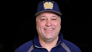 Coach Jack Kuzniczci.jpg