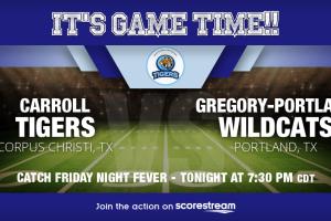 Carroll_vs_Gregory-Portland_twitter_teamMatchup.png