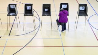 State resumes process of removing inactive voters from rolls