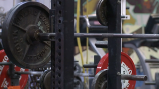 Local gym owners: another Ohio shutdown could produce more legal battles