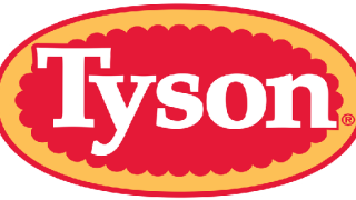 Tyson Foods recalling over 3,000 pounds of product