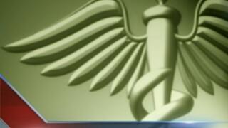 Flu kills two in Manitowoc County