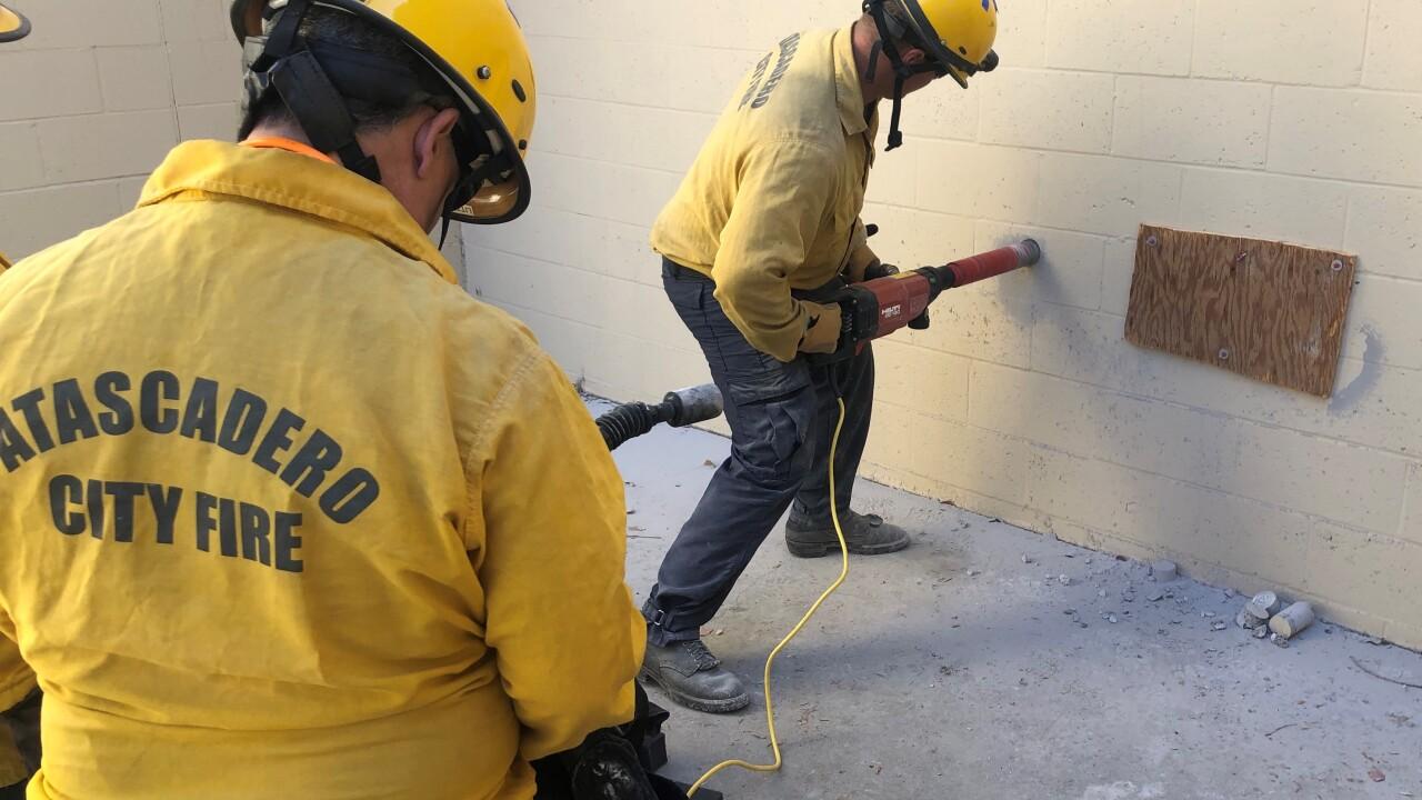 paso fire training.jpg