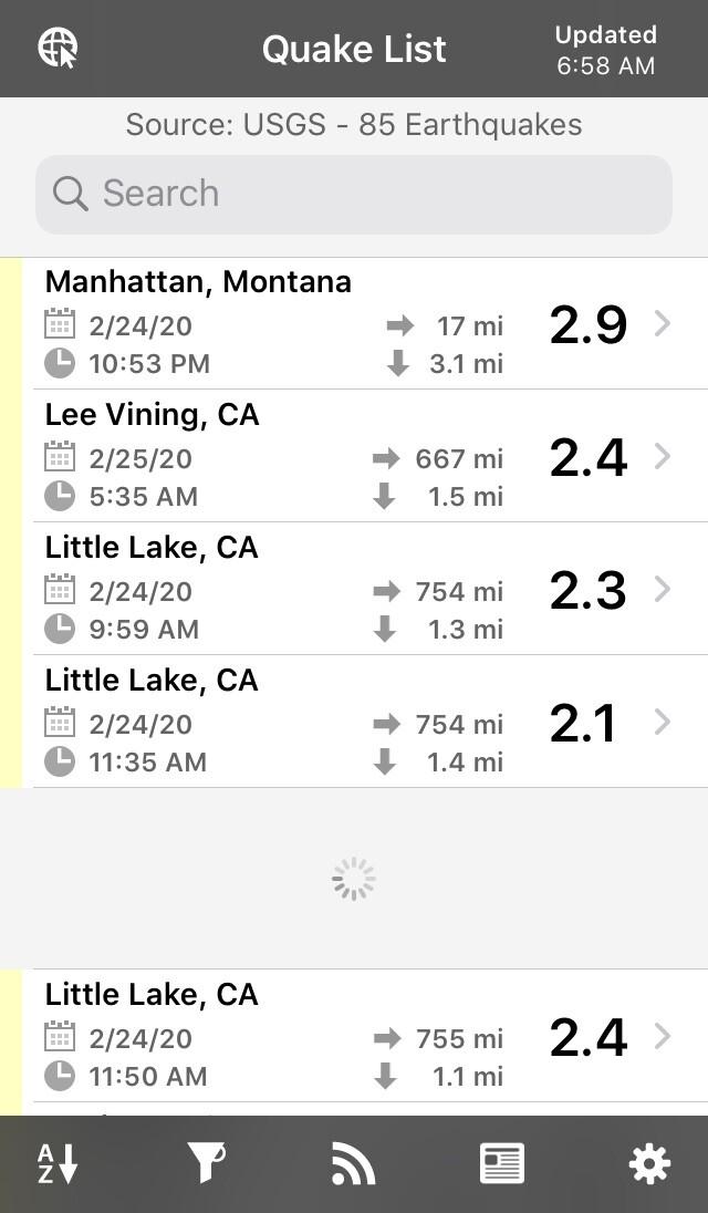 Screenshot 2020-02-25 at 6.59.05 AM.png