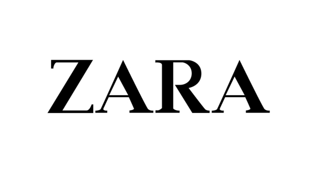 78aeac940b Zara to open first Michigan store at Somerset