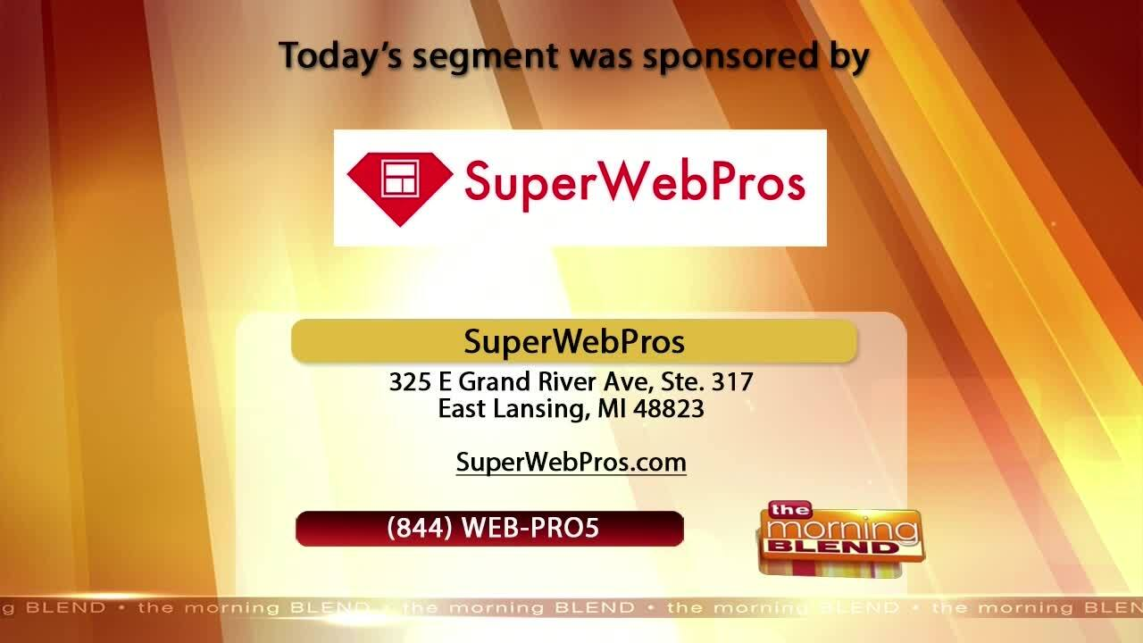 SuperWebPros - 5-14-19
