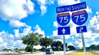 I75 Sarasota County.png