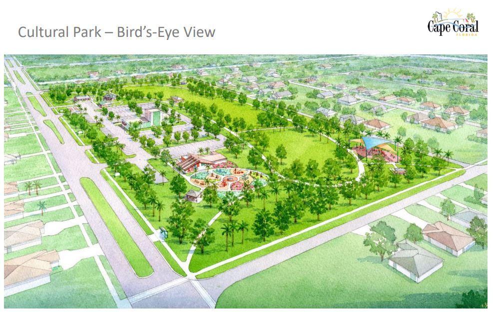 Cultural Park rendering.JPG