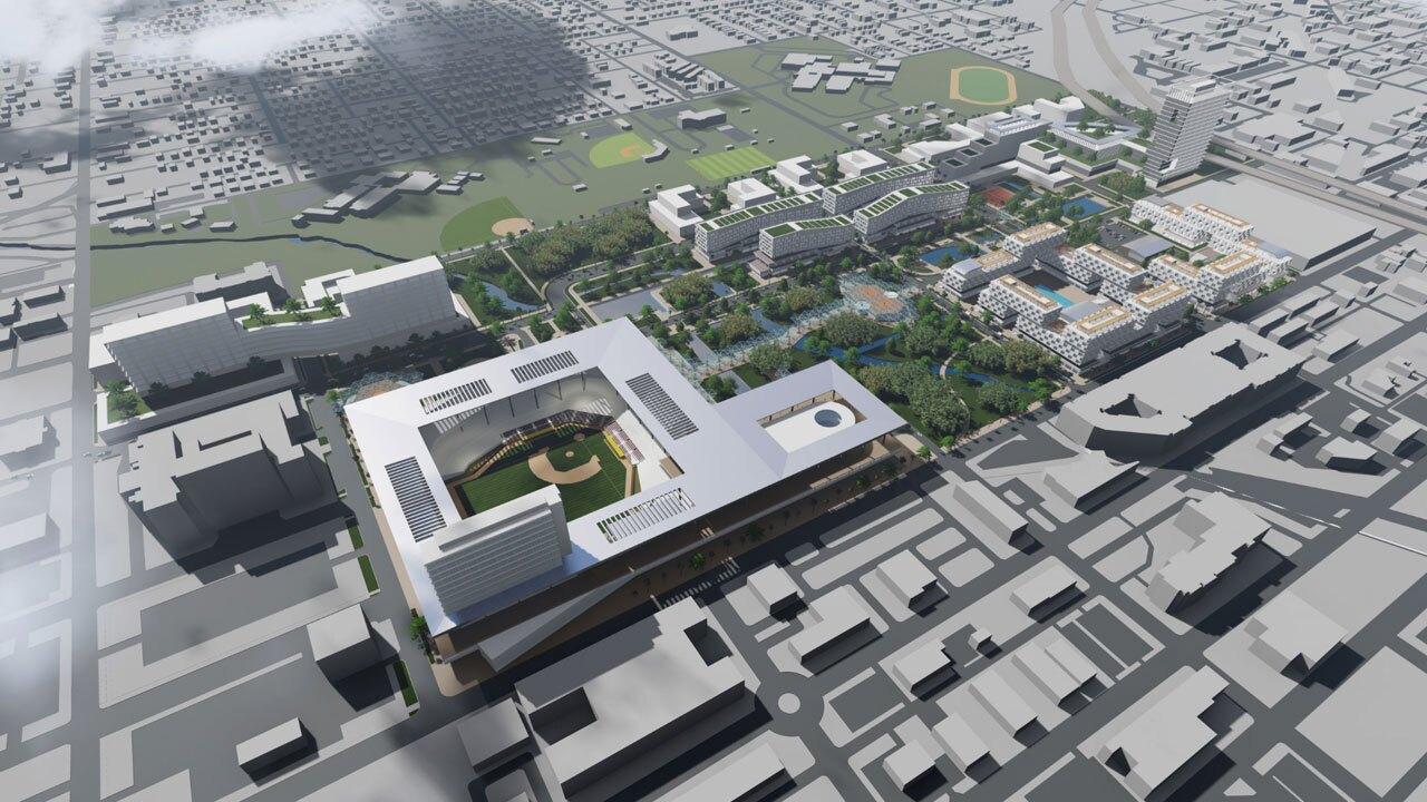 Tropicana-development-plans-City-of-St.-Petersburg-2.jpg