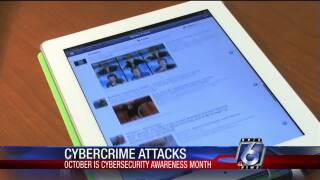 BBB: Here's how to protect yourself from cybercriminals