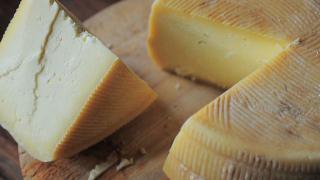 Virginia Cheese Company.png
