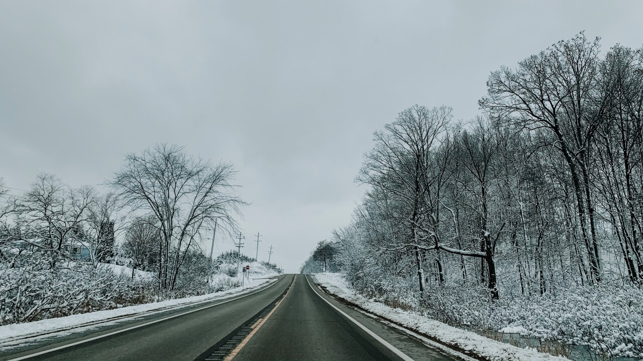 two-way-road-in-winter-by-Tori-Flynn.jpg