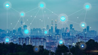graphicstock-smart-city-and-wireless-communication-network-abstract-image-visual-internet-of-things_rdAiqowxsg.jpg