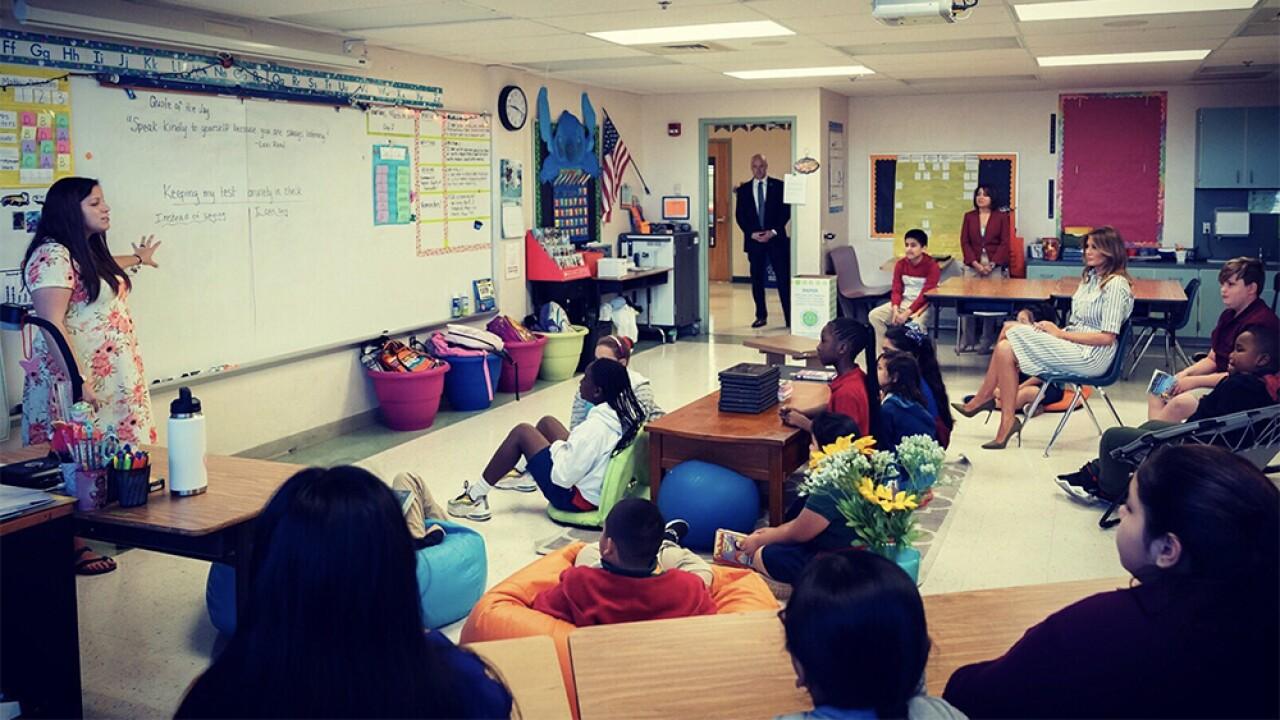 WPTV-MELANIA-SCHOOL-3.jpg