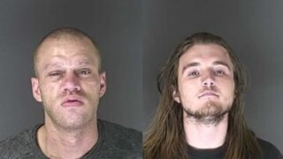 suspects arrested travel lodge hotel.jpg