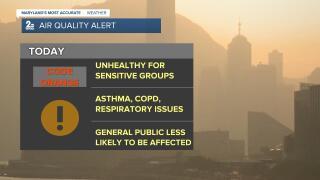 Air Quality Alert.jpg