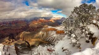 KNXV Grand Canyon Some Snow.jpg