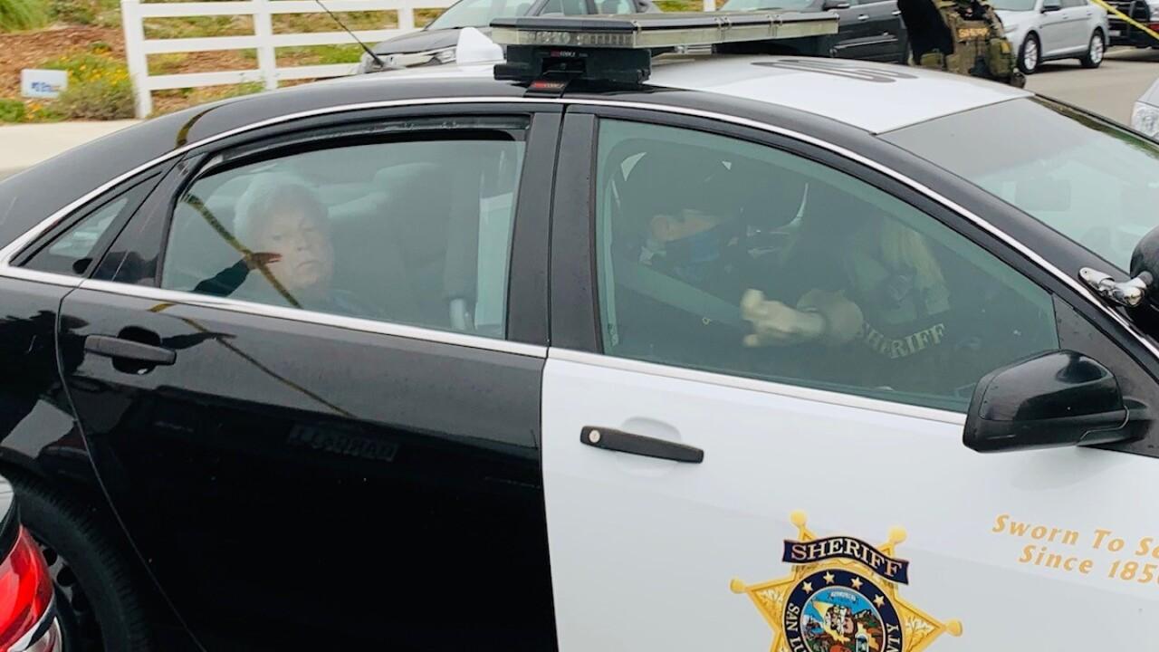Ruben Flores Arrest 4-13-21.jpg