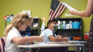 mask mandates in schools.jpg
