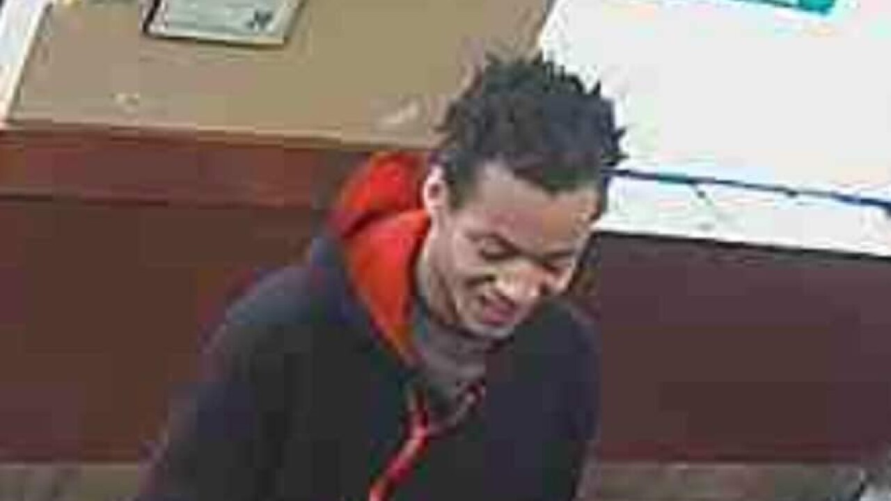 chesterfield twp suspect photo.jpg