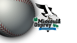 Missoula Osprey sale to new ownership finalized
