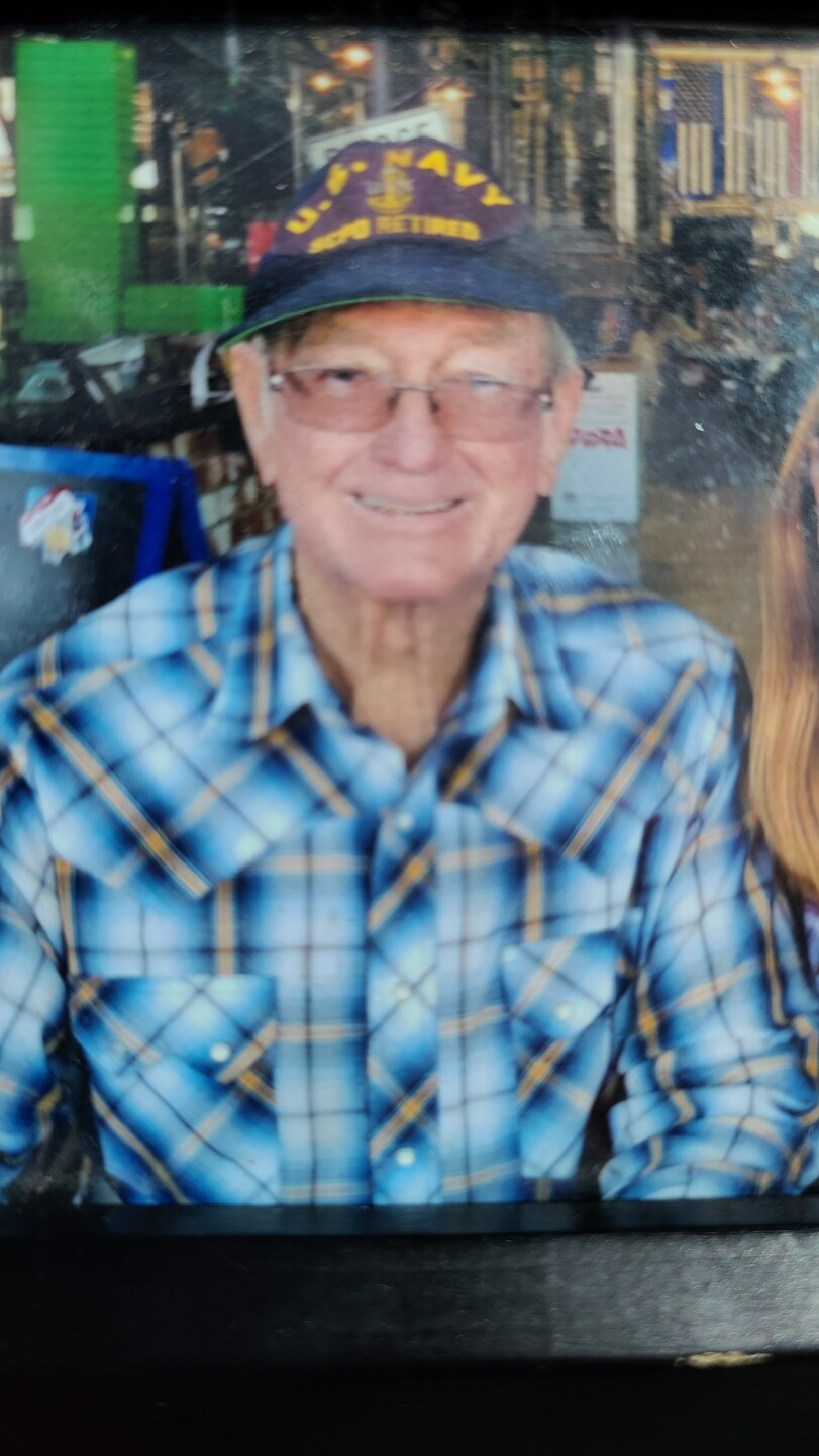 missing man_william hordan_ source Mohave County Sheriff's Offic.jpeg