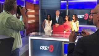 Court TV launches in southern Colorado